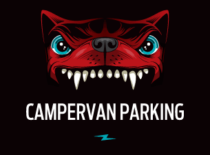 Download - Campervan Parking Tickets