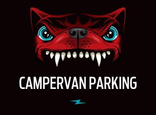 Download - Campervan ParkingTickets