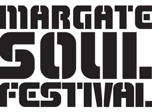 Margate Soul Festival Tickets