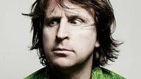 Milton Jones Tickets