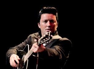 Johnny Cash RoadshowTickets