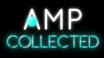 More Info AboutAmp Collected: Charli XCX + Hannah Diamond