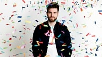 More Info AboutJoel Dommett - Live 2017