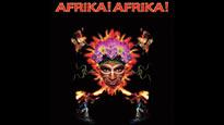 Afrika! Afrika!Tickets