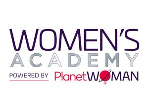 Women's Academy Tickets