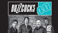 BuzzcocksTickets