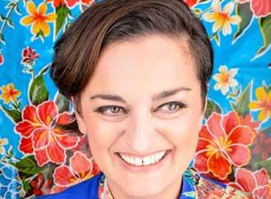 Zoe LyonsTickets