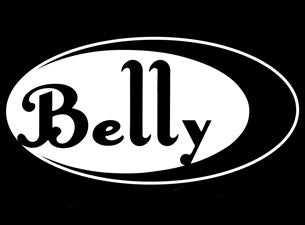 Belly Tickets