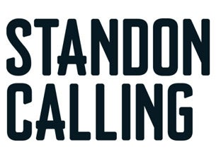 Standon Calling Festival Tickets
