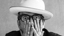 Elvis Costello & the ImpostersTickets