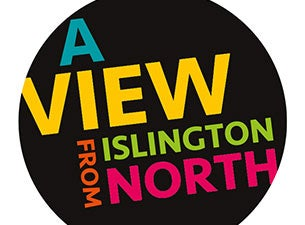 A View From Islington North Tickets