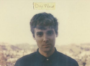 Day Wave Tickets