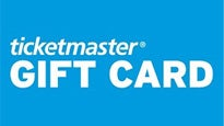 More Info AboutGift Cards (Ticketmaster UK)