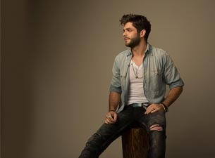 thomas rhett tickets 2019 20 tour concert dates ticketmaster ie. Black Bedroom Furniture Sets. Home Design Ideas