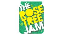 Rose Tree JamTickets