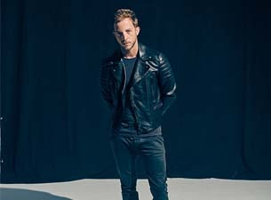 James Morrison Tickets