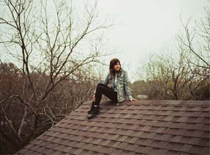 Courtney Barnett Tickets