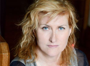Eddi Reader Tickets