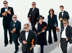 Ukulele OrchestraTickets