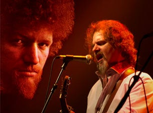 Legend of Luke Kelly Tickets