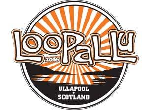 Loopallu FestivalTickets