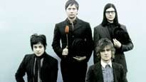 The Raconteurs Tickets