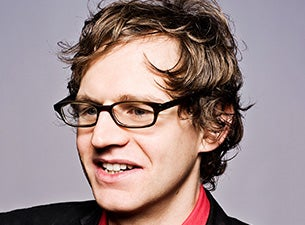 Mark Dolan Tickets