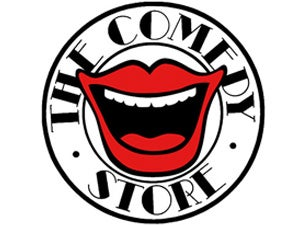 Best of the Comedy StoreTickets