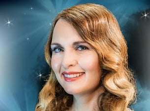 Debra Stephenson Tickets