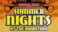 Summer Nights - Echo & the Bunnymen