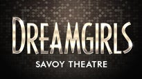 More Info AboutDreamgirls