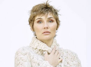 Clare Bowen Tickets