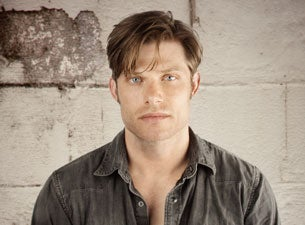 Chris Carmack Tickets