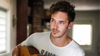 Sam Palladio Tickets
