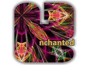 Enchanted FestivalTickets