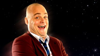 Al Murray - The Pub Landlord's Beautiful British Tour Tickets
