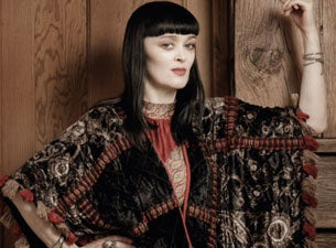 Bronagh Gallagher Tickets