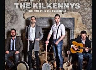 The KilkennysTickets