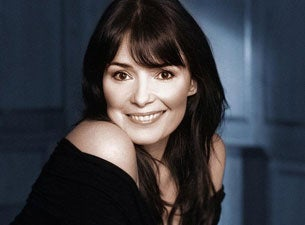 Beverley Craven Tickets