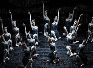 The Australian Ballet Tickets