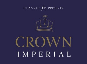 Crown Imperial Tickets