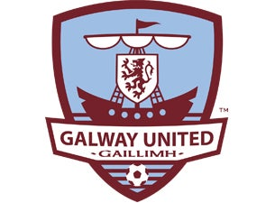 Galway United Tickets