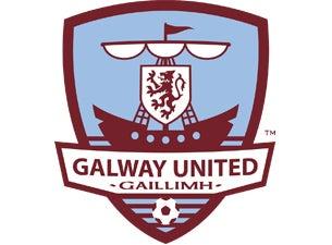 Galway UnitedTickets