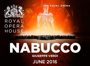 NabuccoTickets