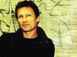 Michael Rother Tickets