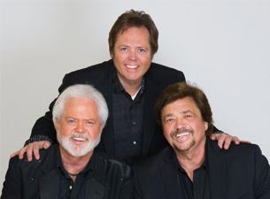 The Osmonds Tickets