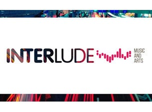 Interlude Music & Arts Festival