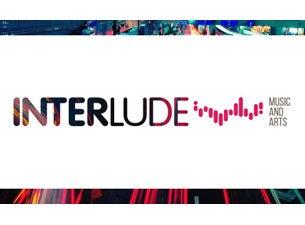 Interlude Music & Arts FestivalTickets
