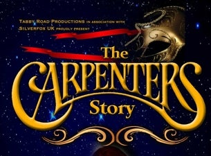 The Carpenter's Story