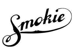 SmokieTickets